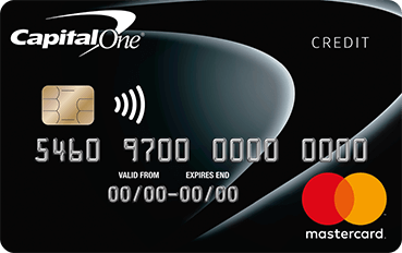 Credit cards compare credit card offers online capital one classic credit card reheart Gallery