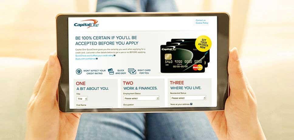 Отп банк оформить кредит наличными