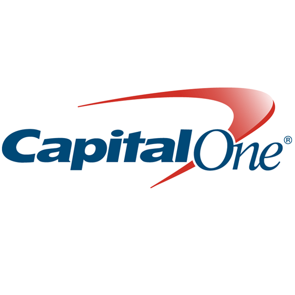 Banking and lending products and services are offered by Capital One, N.A., and Capital One Bank (USA), N.A, Members FDIC. Investment products are offered by Capital One Investing, LLC, a registered broker-dealer and Member FINRA/SIPC.
